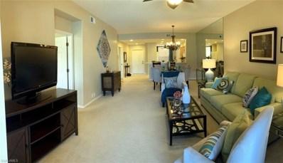9110 Southmont CV, Fort Myers, FL 33908 - MLS#: 218076415