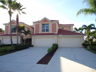 3120 Sea Trawler BEND, North Fort Myers, FL 33903 - #: 218076446