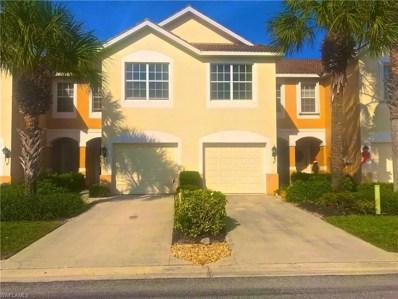 8451 Village Edge CIR, Fort Myers, FL 33919 - MLS#: 218076450