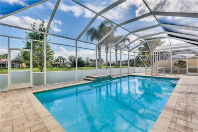 28321 Moray DR, Bonita Springs, FL 34135 - MLS#: 218076457