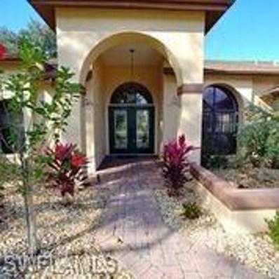 14640 Bald Eagle DR, Fort Myers, FL 33912 - #: 218076470