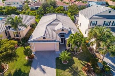 2616 Brightside CT, Cape Coral, FL 33991 - MLS#: 218076478