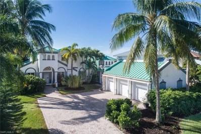 1678 Edith Esplanade, Cape Coral, FL 33904 - MLS#: 218076512