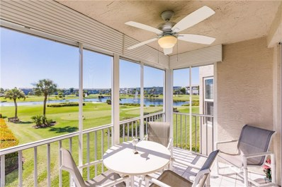 14941 Hole In One CIR, Fort Myers, FL 33919 - MLS#: 218076519