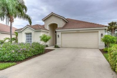 23976 Creek Branch LN, Estero, FL 34135 - MLS#: 218076585