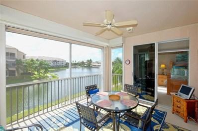 9190 Southmont Cv UNIT 202, Fort Myers, FL 33908 - #: 218076662