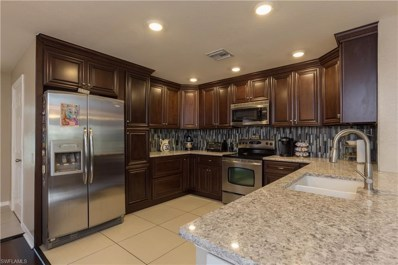 15141 Piping Plover CT, North Fort Myers, FL 33917 - MLS#: 218076731