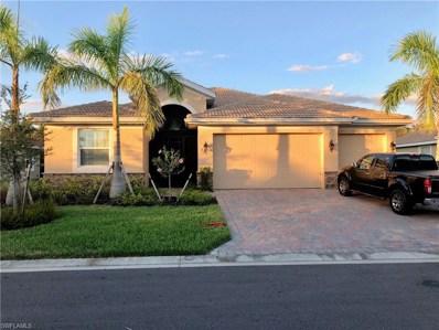 3211 Banyon Hollow LOOP, North Fort Myers, FL 33903 - MLS#: 218076783