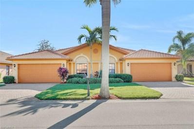 11346 Red Bluff LN, Fort Myers, FL 33912 - MLS#: 218076839