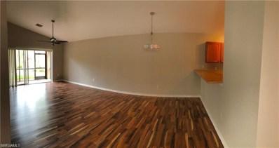 10285 Barberry LN, Fort Myers, FL 33913 - MLS#: 218076856