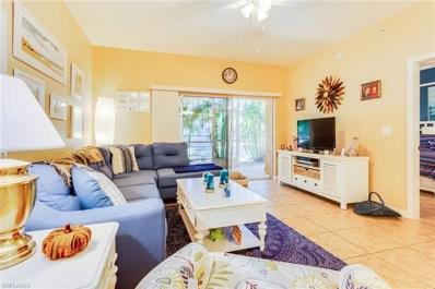 1089 Winding Pines CIR, Cape Coral, FL 33909 - #: 218076912