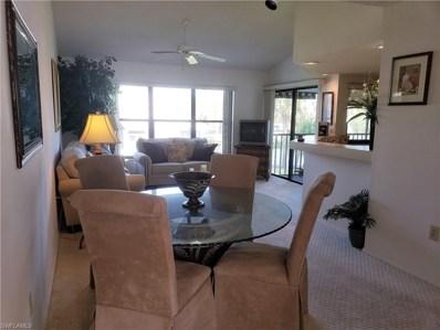 13450 Greengate BLVD, Fort Myers, FL 33919 - MLS#: 218076987