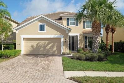2619 Sunvale CT, Cape Coral, FL 33991 - MLS#: 218077012