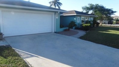 72 Pebble Beach BLVD, Naples, FL 34113 - #: 218077180