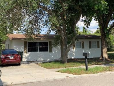 1769 Glenway CT, Fort Myers, FL 33916 - MLS#: 218077203