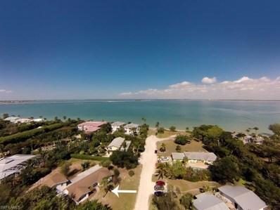 1225 Seagrape LN, Sanibel, FL 33957 - MLS#: 218077226