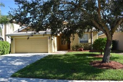 12728 Ivory Stone LOOP, Fort Myers, FL 33913 - MLS#: 218077292