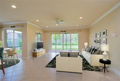 11152 Sparkleberry DR, Fort Myers, FL 33913 - MLS#: 218077545