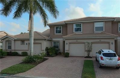 7857 Lake Sawgrass LOOP, Fort Myers, FL 33907 - MLS#: 218077605