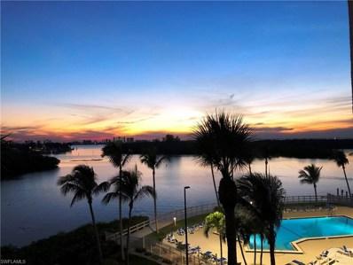 18120 San Carlos BLVD, Fort Myers Beach, FL 33931 - MLS#: 218077610