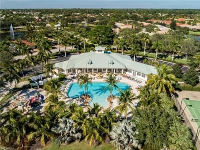 13051 Sandy Key BEND, North Fort Myers, FL 33903 - #: 218077675