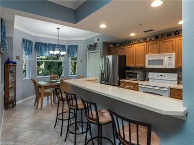 8261 Pathfinder LOOP, Fort Myers, FL 33919 - MLS#: 218077704