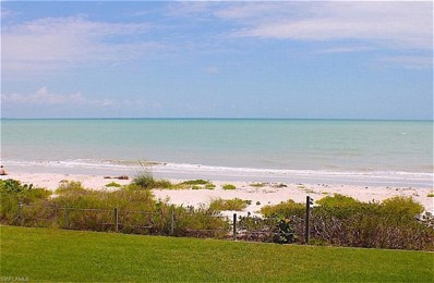 1501 Middle Gulf DR, Sanibel, FL 33957 - #: 218077752
