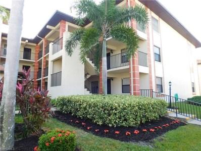 12601 Kelly Sands WAY, Fort Myers, FL 33908 - MLS#: 218077842