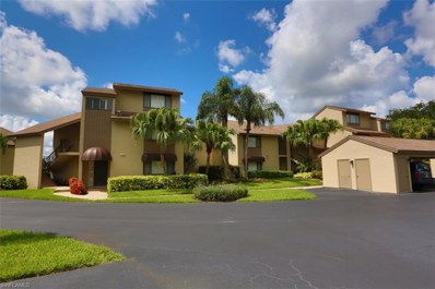 15101 Bagpipe WAY, Fort Myers, FL 33912 - MLS#: 218077855