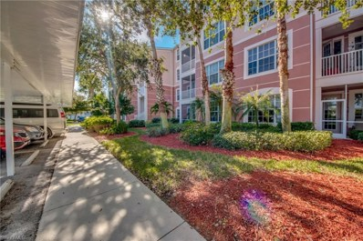 11700 Pasetto LN, Fort Myers, FL 33908 - MLS#: 218077936