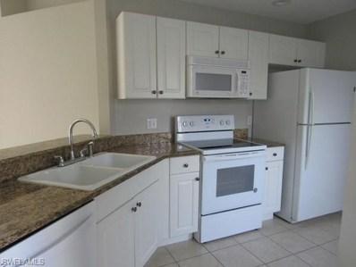 12151 Summergate CIR, Fort Myers, FL 33913 - MLS#: 218078057