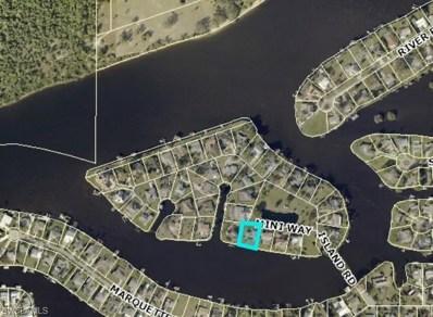 13407 Mini WAY, Fort Myers, FL 33905 - MLS#: 218078086