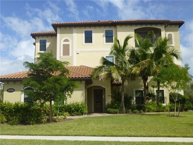 4700 Colony Villas DR, Bonita Springs, FL 34134 - MLS#: 218078279