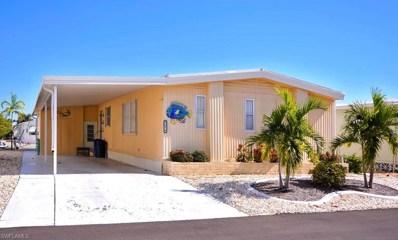 3074 Bounty LN, St. James City, FL 33956 - MLS#: 218078523
