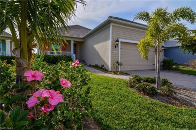 17820 Little Torch Key, Fort Myers, FL 33908 - #: 218078591