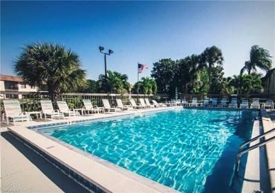 9300 Lake Park DR, Fort Myers, FL 33919 - MLS#: 218078661