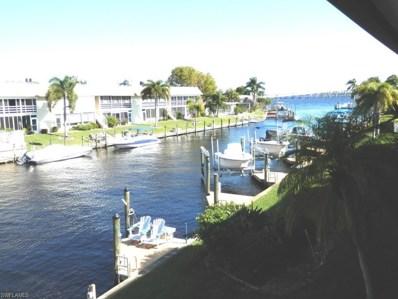1661 Edith Esplanade, Cape Coral, FL 33904 - MLS#: 218078664
