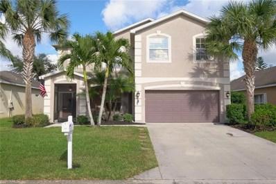 13273 Hampton Park CT, Fort Myers, FL 33913 - MLS#: 218078792