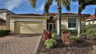 2523 Blackburn CIR, Cape Coral, FL 33991 - MLS#: 218078863