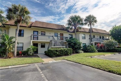 9301 Central Park DR, Fort Myers, FL 33919 - MLS#: 218078962
