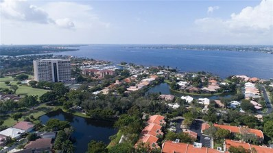9900 Sunset Cove LN, Fort Myers, FL 33919 - MLS#: 218078968
