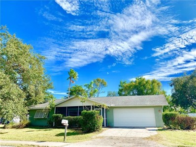 12903 Iona RD, Fort Myers, FL 33908 - MLS#: 218078975