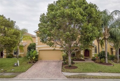 2019 Willow Branch DR, Cape Coral, FL 33991 - #: 218078987