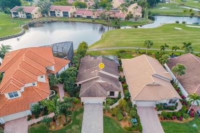 12992 Beacon Cove LN, Fort Myers, FL 33919 - MLS#: 218079162