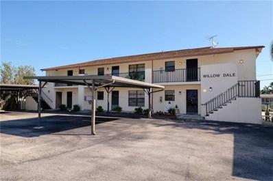 5217 Coronado PKY, Cape Coral, FL 33904 - #: 218079268