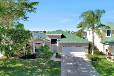 1702 Emerald Cove DR, Cape Coral, FL 33991 - MLS#: 218079278