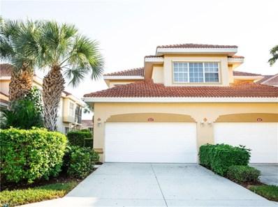 14011 Hyde Park DR, Fort Myers, FL 33912 - MLS#: 218079296