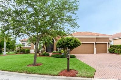 14022 Village Pond DR, Fort Myers, FL 33908 - MLS#: 218079318