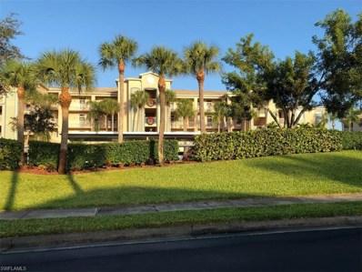 14121 Brant Point CIR, Fort Myers, FL 33919 - MLS#: 218079320