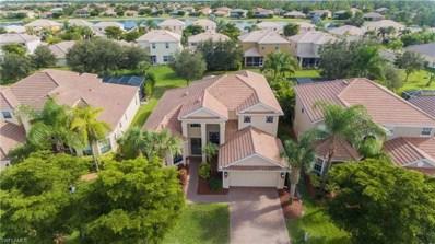 12398 Rock Ridge LN, Fort Myers, FL 33913 - MLS#: 218079388